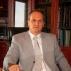 Αθανάσιος Δ. Δούλαλας – Ιατρός Καρδιολόγος- Ομοιοπαθητικός