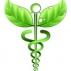 Δορυφορικό Συμπόσιο Επιστημών Υγείας 1999, σχετικά με την ομοιοπαθητική ιατρική.